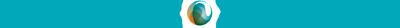 Albatha logo